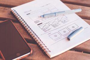 Planifier l'architecture de votre site internet
