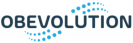 logo obevolution